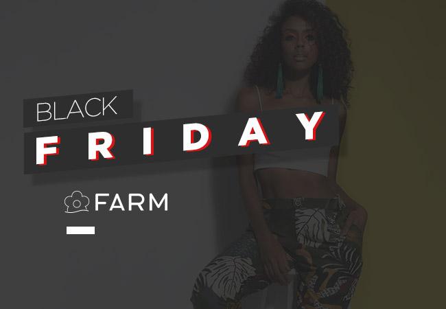Farm black friday