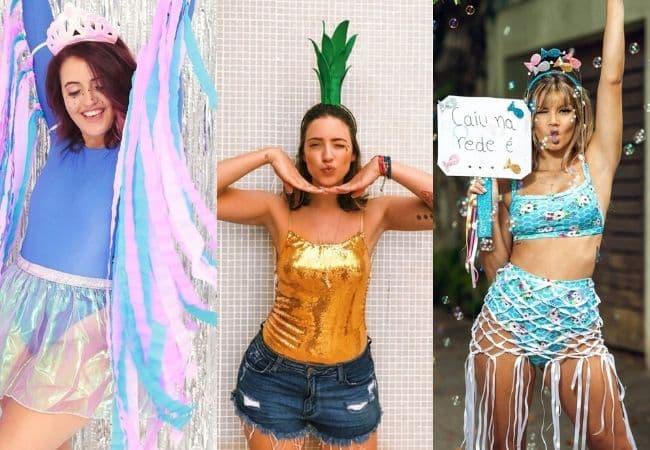 Look-carnaval-diy