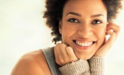 Procedimentos estéticos odontológicos