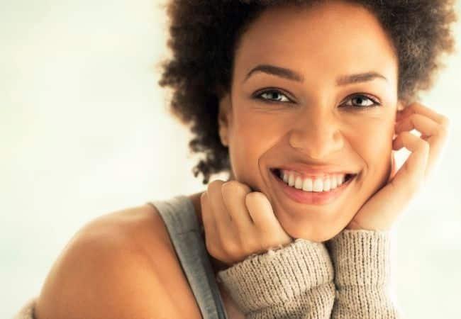 procedimentos-esteticos-odontologicos