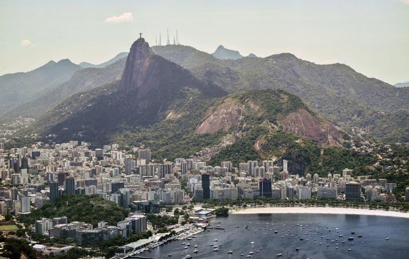 pontos-turisticos-no-brasil